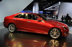 cadillac ats price 2013 2013 cadillac ats why it s lighter than the bmw 3 series