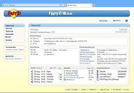 benutzeroberfläche fritz repeater fritz box 7330 sl einrichten und bedienen pdf