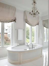 Curtains Bathroom Bathroom Exceptional Bathroom Window Curtains Image Design
