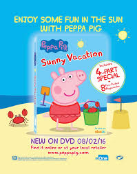 peppa pig party ideas with decorated pig cookies learning as a