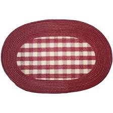 Braided Kitchen Rug 25 Best Outdoor Welcome Mats U0026 Braided Rugs Images On Pinterest