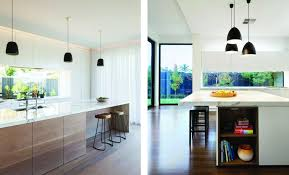 island kitchen bench designs small kitchens with island benches kitchen island