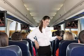 Six Flags Shuttle Bus Las Vegas And Anaheim Shuttle Bus One Way Round Trip Tours4fun