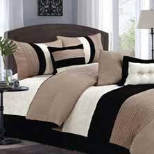 Contemporary Bedding Sets Contemporary Modern Style Bedding