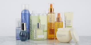 Hearst Sweepstakes 200 Of Fekkai Hair Products Enter Sweepstakes For A Chance To Win