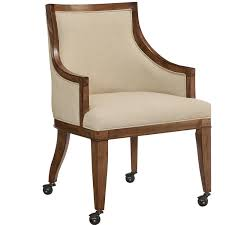 Dining Room Affordable Dining Room Chairs On Casters Ideas - Caster dining room chairs