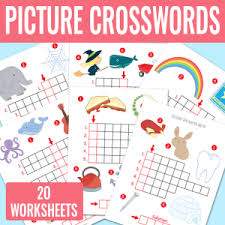 spelling worksheets archives easy peasy learners