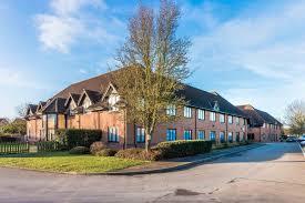 care homes near me nursing homes near me barchester healthcare