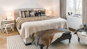 H Sta Schlafzimmer Beleuchtung Chalet Comfort So Funktioniert Unser Look Auch Bei Ihnen