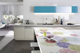 perini blog how to choose the right kitchen bench top 7 popular