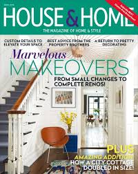 interior home magazine alex lukey photography toronto commercial editorial photographer