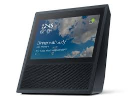amazon black friday 2017 movie calendar amazon echo show worth it once the kinks are worked out