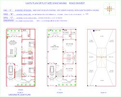 home design 15 x 60 enjoyable design ideas 13 building plans for
