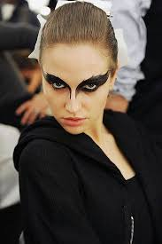 Crow Halloween Costume 25 Raven Costume Ideas Witch Makeup