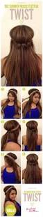 easy hairstyles for wavy medium length hair 274 best hairstyles for medium length hair images on pinterest