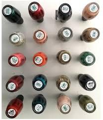 opi nail polish lacquer 0 5oz select 1 bottle discontinued u2022 8 95