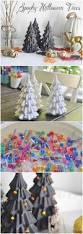 Halloween Tree Craft by 151 Best Halloween Crafts Images On Pinterest