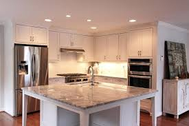 kitchen cabinets without crown molding cabinets without crown molding docomomoga