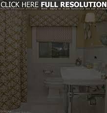 teen bathroom ideas 100 teen bathroom ideas download man cave bathroom designs