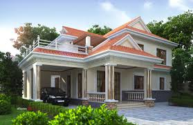 small two story house plans double storey philippines house design home design