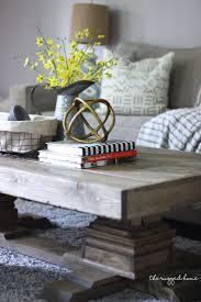 126 best a home decor u0026 diy blog images on pinterest