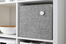 minimalist speakers ikea eneby are minimalist scandinavian speakers for a budget price