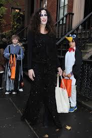 janet jackson halloween costume heidi klum best celeb halloween costumes of the year heidi