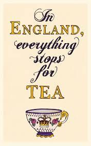 gratitude quotes churchill 30 best british qotes images on pinterest being british british