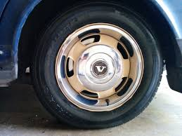 did you paint your wheels let u0027s see them turbobricks forums