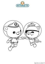 octonauts coloring pages coloring pages to print octonauts coloriage octonauts medic peso