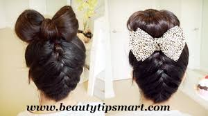 step by step hairstyles for long hair with bangs and curls easy hairstyles for long hair step by step hairstyles for long