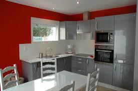 cuisine tout compris cuisine tout compris idées décoration intérieure