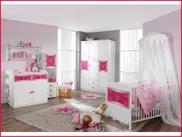 Chambre Enfant Minnie - chambre bebe fille complete 67953 beau chambre bébé minnie avec