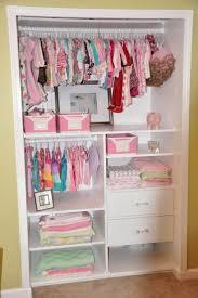 219 best closet organizer images on pinterest organizers closet
