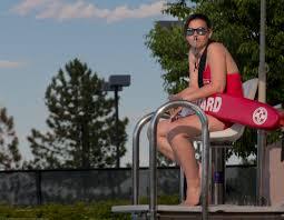 Certified Lifeguard Resume Certified Lifeguard Resume Example Freelance Professional
