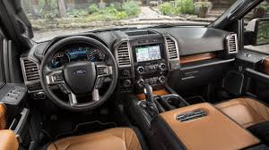 Ford F250 Interior Ford Raptor Interior 2018 2019 New Car Relese Date