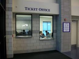 special events ipfw box office ipfw