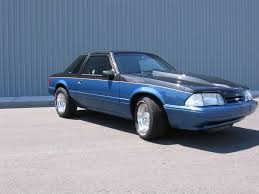 twilight blue mustang post your blue fox pics ford mustang forums corral