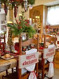 elegant dinner tables pics pinterest christmas table decorations dinner table fancy dinner