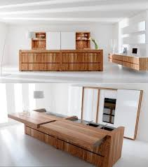 wood kitchen ideas amazing wood kitchen countertop ideas adding look to modern