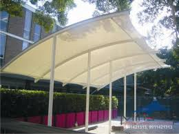 Cantilever Awnings Mp Cantilever Structures Cantilever Structures Design