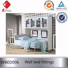 china wall bed hardware china wall bed hardware manufacturers and