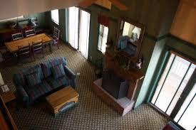 growing up disney grand villa at disney u0027s hilton head island resort