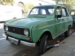 renault 4 renault mini 4s it u0027s a uruguay thing autoshite autoshite