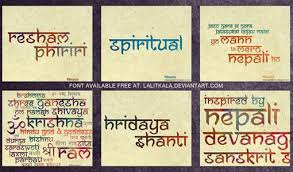 design templates fonts free tattoo fonts creative hindi fonts for free download