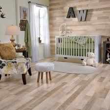 Dull Laminate Floor Laminate Flooring U2013 Cover Ups Flooring