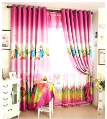 rideau chambre bébé garçon rideaux pour chambre d enfant beautiful rideaux fenetre chambre