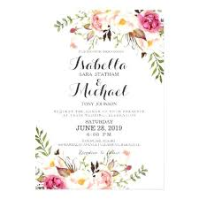 where can i buy tissue paper wedding invitation tissue paper awesome where to buy tissue paper