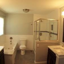 Premier Home Design And Remodeling Premier Home Design U0026 Remodeling 16 Photos Kitchen U0026 Bath