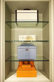 18 best glass shelves images on pinterest glass shelves